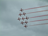 Red Arrows1