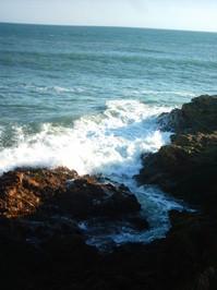 Sea // 2