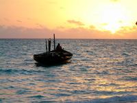 maldivan-dhoni