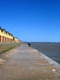 Porto Alegre Cais