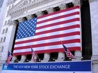 """The """"New"""" New York Stock Exchange"""