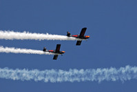 airshow 3