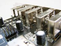Circuit Board 13
