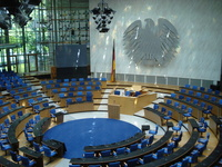 Bundestag 4