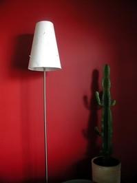 Canto da Minha Sala / Corner of my living room