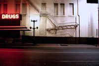 City night life 2