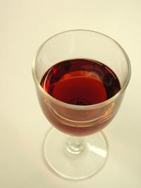 liqueur 6