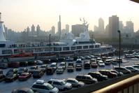New York Harbor 3