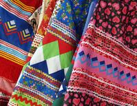 Miccosukee Tribe costumes 3