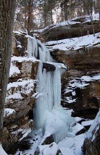 Southern Illinois Ice 4