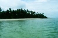 Cueira Beach 2