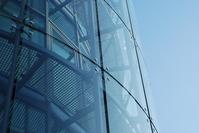 New building 4