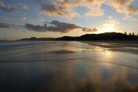 Matarangi Beach 1
