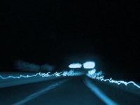 blue rapid way