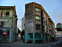 chinatown1 1