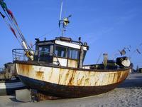 Fishing boats 1