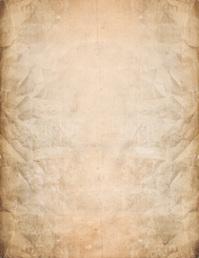 Worn Paper Texture