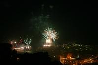 Fireworks 4 of 4