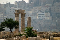 Amman (Jordan) 2