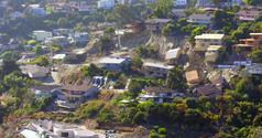Landslide Series '05 3