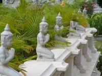 Royal Palace, Cambodia 3