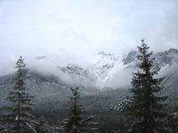 Alps 1
