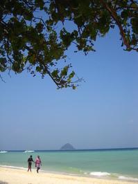Karabi Beach 4