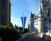 Cindy's Castle 3