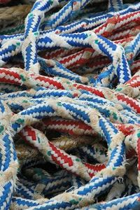Ropes 10