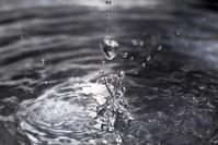 Splashing Water 1