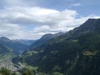 Alpen (Swiss) 6