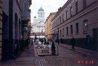 helsinki_church
