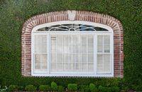 Classical windows