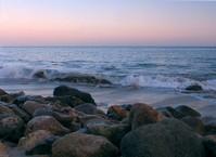 Malibu California 1