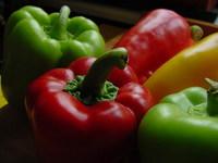 pepper composition 6