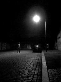 nacht0 4