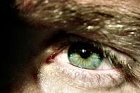 Mon oeil 6