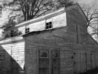 blacksmith shop & jail 3