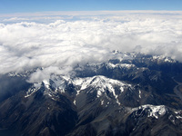 Tips of alps