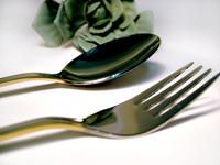 spoon 1