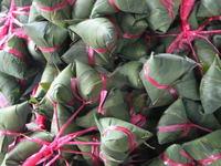 local markets Thailand 2