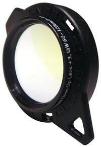 Close-up Lens 1