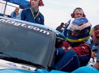 GT racing team 1