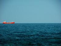 SEA STORY 1