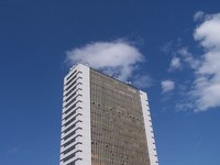SOTE's building 2