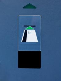 Cash Dispenser