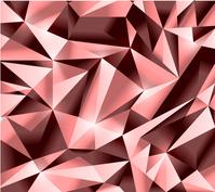 Geometric Polygonal Photo Files 3