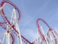 Jubilee Coaster