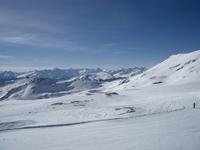 Laax view 7