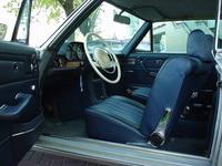 Mercedes 114c #2